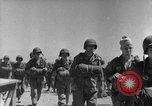 Image of Allied invasion European Theater, 1943, second 36 stock footage video 65675072534