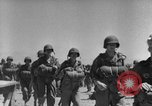 Image of Allied invasion European Theater, 1943, second 37 stock footage video 65675072534