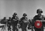 Image of Allied invasion European Theater, 1943, second 38 stock footage video 65675072534