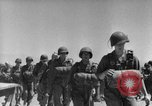 Image of Allied invasion European Theater, 1943, second 43 stock footage video 65675072534