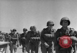 Image of Allied invasion European Theater, 1943, second 45 stock footage video 65675072534