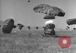 Image of Allied invasion Sicily Italy, 1943, second 55 stock footage video 65675072536