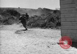 Image of Allied invasion Sicily Italy, 1943, second 45 stock footage video 65675072537
