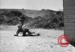Image of Allied invasion Sicily Italy, 1943, second 46 stock footage video 65675072537