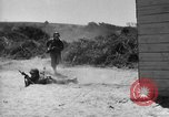 Image of Allied invasion Sicily Italy, 1943, second 47 stock footage video 65675072537