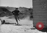 Image of Allied invasion Sicily Italy, 1943, second 48 stock footage video 65675072537