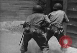 Image of Allied invasion Sicily Italy, 1943, second 56 stock footage video 65675072537
