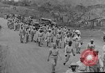 Image of Bishop John A Gregg Port Moresby Papua New Guinea, 1943, second 7 stock footage video 65675072539