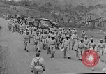 Image of Bishop John A Gregg Port Moresby Papua New Guinea, 1943, second 11 stock footage video 65675072539