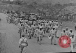 Image of Bishop John A Gregg Port Moresby Papua New Guinea, 1943, second 12 stock footage video 65675072539