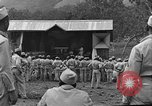 Image of Bishop John A Gregg Port Moresby Papua New Guinea, 1943, second 17 stock footage video 65675072539