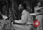 Image of Bishop John A Gregg Port Moresby Papua New Guinea, 1943, second 22 stock footage video 65675072539