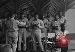 Image of Bishop John A Gregg Port Moresby Papua New Guinea, 1943, second 26 stock footage video 65675072539