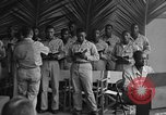 Image of Bishop John A Gregg Port Moresby Papua New Guinea, 1943, second 27 stock footage video 65675072539