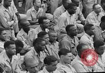Image of Bishop John A Gregg Port Moresby Papua New Guinea, 1943, second 48 stock footage video 65675072539