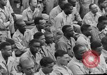 Image of Bishop John A Gregg Port Moresby Papua New Guinea, 1943, second 49 stock footage video 65675072539