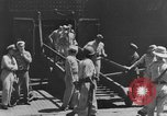 Image of United States troops India, 1943, second 3 stock footage video 65675072541