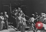 Image of United States troops India, 1943, second 4 stock footage video 65675072541