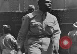 Image of United States troops India, 1943, second 6 stock footage video 65675072541