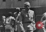 Image of United States troops India, 1943, second 7 stock footage video 65675072541