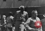 Image of United States troops India, 1943, second 8 stock footage video 65675072541