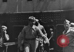 Image of United States troops India, 1943, second 11 stock footage video 65675072541