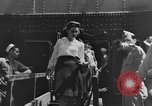 Image of United States troops India, 1943, second 13 stock footage video 65675072541