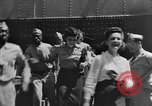 Image of United States troops India, 1943, second 15 stock footage video 65675072541