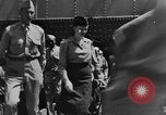 Image of United States troops India, 1943, second 17 stock footage video 65675072541