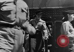 Image of United States troops India, 1943, second 18 stock footage video 65675072541