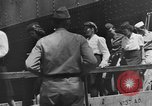 Image of United States troops India, 1943, second 19 stock footage video 65675072541