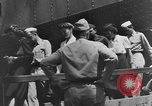 Image of United States troops India, 1943, second 20 stock footage video 65675072541