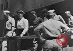 Image of United States troops India, 1943, second 21 stock footage video 65675072541