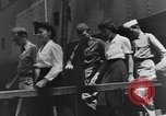 Image of United States troops India, 1943, second 22 stock footage video 65675072541