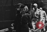 Image of United States troops India, 1943, second 23 stock footage video 65675072541