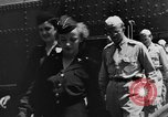Image of United States troops India, 1943, second 24 stock footage video 65675072541