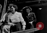 Image of United States troops India, 1943, second 25 stock footage video 65675072541