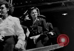 Image of United States troops India, 1943, second 26 stock footage video 65675072541