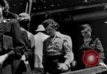 Image of United States troops India, 1943, second 28 stock footage video 65675072541