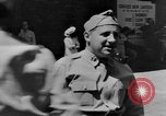 Image of United States troops India, 1943, second 31 stock footage video 65675072541