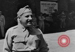 Image of United States troops India, 1943, second 32 stock footage video 65675072541