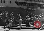 Image of United States troops India, 1943, second 33 stock footage video 65675072541