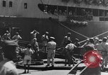 Image of United States troops India, 1943, second 34 stock footage video 65675072541