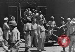 Image of United States troops India, 1943, second 35 stock footage video 65675072541