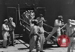 Image of United States troops India, 1943, second 36 stock footage video 65675072541