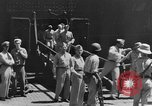 Image of United States troops India, 1943, second 37 stock footage video 65675072541