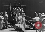 Image of United States troops India, 1943, second 38 stock footage video 65675072541