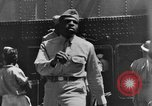 Image of United States troops India, 1943, second 39 stock footage video 65675072541