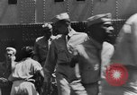 Image of United States troops India, 1943, second 40 stock footage video 65675072541