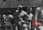 Image of United States troops India, 1943, second 41 stock footage video 65675072541